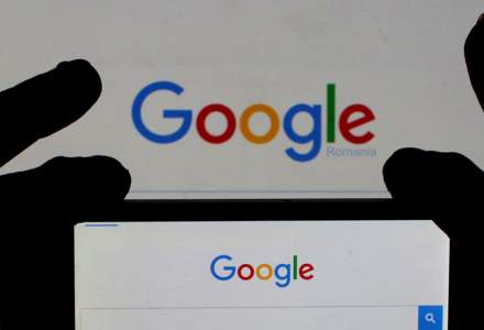 Cum afli tot ce stie Google despre tine