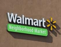 Walmart ameninta...