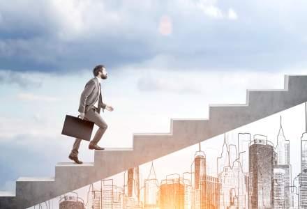 5 obiective profesionale pe care sa nu le ignori daca vrei sa ai o cariera de succes