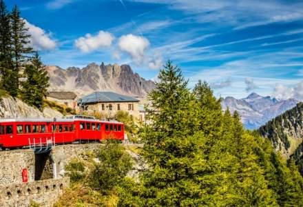 7 destinatii racoroase in Europa: iata unde te ascunzi de canicula in aceasta vara