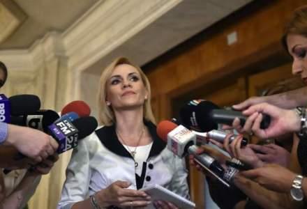 Primaria Bucuresti cumpara ELCEN cu 155 de mil. de euro