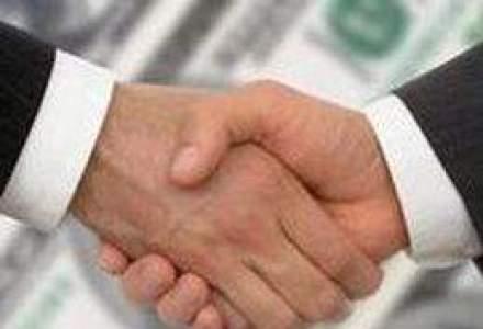 O noua amanare: Mariajul Alpha Bank - EFG Eurobank, blocat