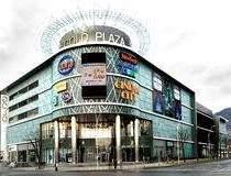 Bilantul Gold Plaza la un an...