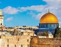 Conflict la ONU: Israelul...
