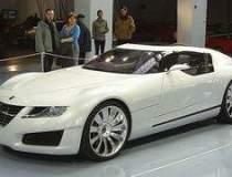 Top 10 masini care NU au...