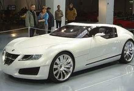 Top 10 masini care NU au intrat in fabricatie