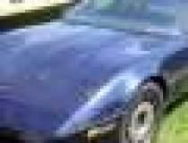 Chevrolet la 100 de ani: Cum...