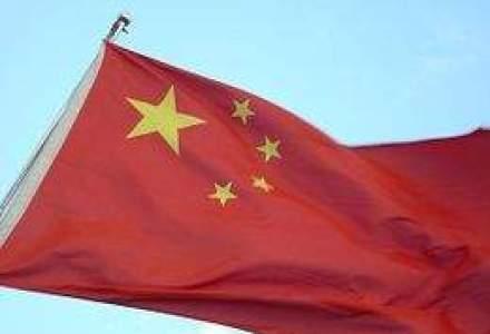 China: Stabilitatea zonei euro este cruciala