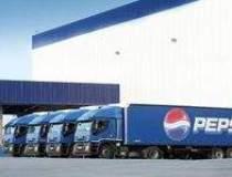 Pepsi renunta la operatiunile...