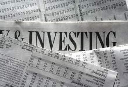 Erste: Trei actiuni romanesti in topul dividendelor din zona ECE de anul viitor