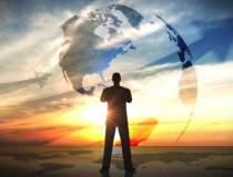 Lumea in schimbare: ce...