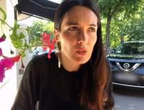 INTERVIU Clotilde Armand:...