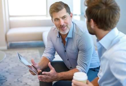3 sfaturi utile pentru o planificare financiara a startup-urilor care vor sa aiba succes