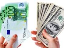 ANALIZA: Economia globala a...