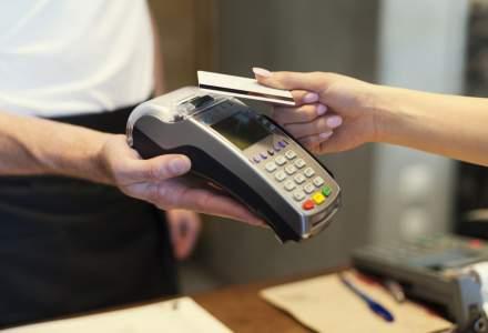 Iti e teama de furtul banilor de pe card? Cum sta Romania la frauda