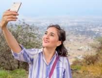 Telefoane Huawei la reducere:...