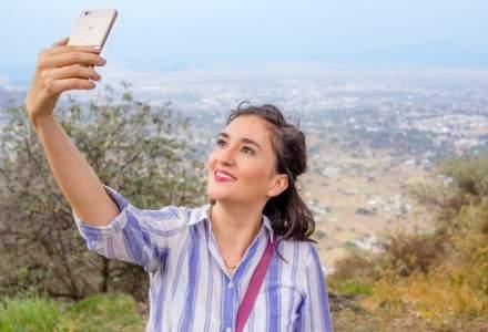 Telefoane Huawei la reducere: 3 modele pe care ti le poti lua la preturi mai mici