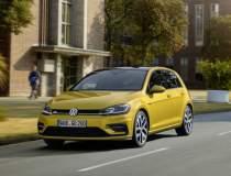 Volkswagen Franta a declarat...