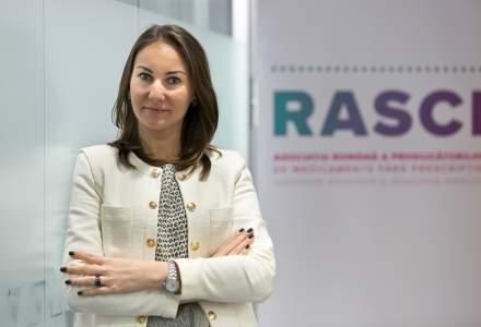 RASCI isi extinde lista membrilor cu trei companii: Antibiotice, Berlin-Chemie si Worwag Pharma