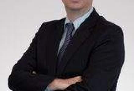 DTZ Echinox a recrutat administator de proprietati de la Sun Plaza