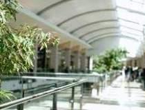 Piata centrelor comerciale in...