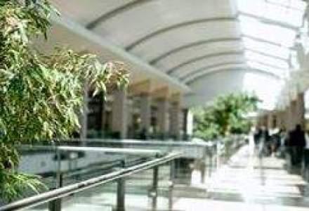 Piata centrelor comerciale in 2012: Sapte proiecte vor fi deschise