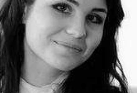Nou manager de marketing la Radisson Blu