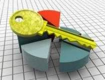 FMI: Investitiile, sanatatea...