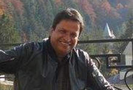 Un miliardar nepalez, interesat sa investeasca in zona Slanic Moldova