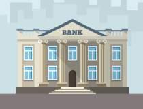 Topul bancilor in 2016: cine...