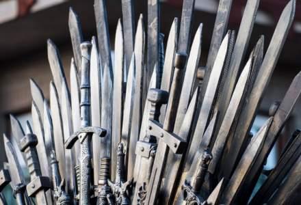 """,,Game of Thrones"""" si eCommerce: cum poate fi inteles mediul digital prin comparatie cu cel mai popular serial"""