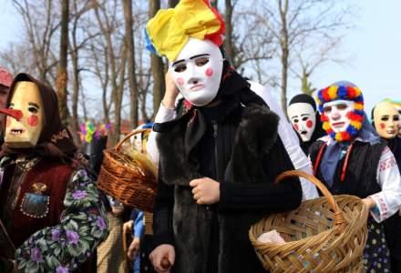 Dezamagitoarea Romanie: Coruptie, mortalitate ridicata, vaccinari sub medie
