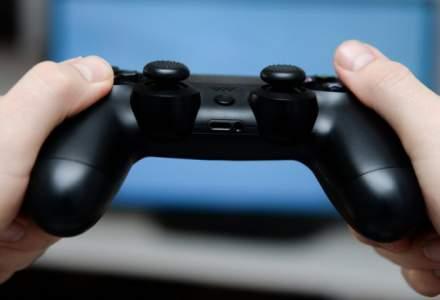 Oferte eMAG la console: reduceri de pana la 40%