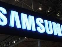 Samsung estimeaza un profit...