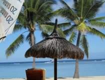 Paradisuri fiscale: TOP 10...