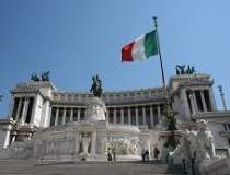 Italia in stare critica. BCE...