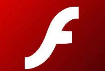 1-0 pentru Apple: Adobe renunta la dezvoltarea Flash Player pentru mobile