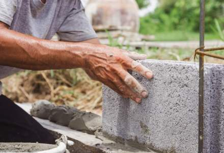 Se schimba regulamentul de receptie a lucrarilor de constructie: care sunt cele mai importante modificari