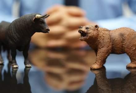 Sfaturi de la ASF pentru investitorii pe piata de capital: ce trebuie sa ai in vedere inainte de a investi