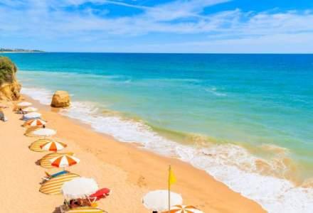 Insulele Canare, Ile-de-France si Catalonia, cele mai atractive destinatii turistice din UE