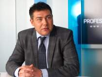 Cosmin Vladimirescu,...
