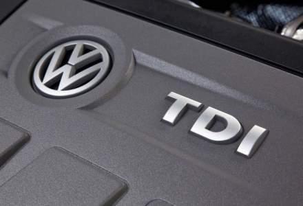 Cinci landuri germane cer producatorilor auto sa rezolve rapid problema poluarii aerului provocata de motoarele diesel