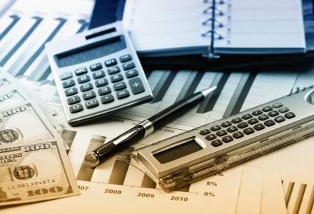 Premierul vrea sa interconecteze bazele de date legate de fiscalitate