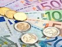 Guvernul acorda 4,2 mil. euro...