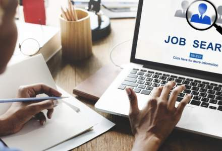Sute de job-uri si internship-uri, disponibile pentru tineri in aceasta vara