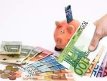 Starea banking-ului european...