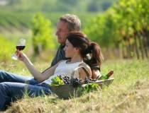 Turismul viticol in Romania:...