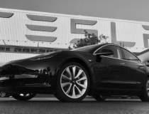 Inceputul unei noi ere: Tesla...