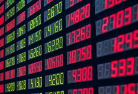 Cum este afectata perceptia investitorilor de... culoarea cifrelor