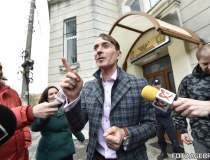 Radu Mazare, condamnat la 4...